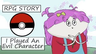 Download Pokemon Tabletop RPG Story: When I Played a Evil, Vindictive Character. Trixie Starbright Video