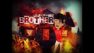 Download Brother - Msp Version Video
