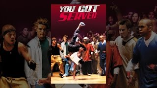 Download You Got Served Video