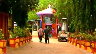 Download Gowripatnam full video గౌరిపట్నం ( 02) Stuti Geetalu Video
