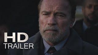 Download EM BUSCA DE VINGANÇA | Trailer (2017) Legendado HD Video