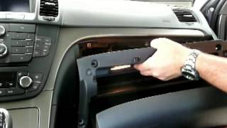 Download how to replace pollen filter on opel/vauxhall insignia Video