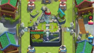 Download Clash Royale Legendary Arena Tamil Video