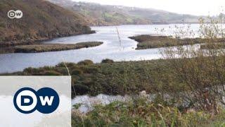 Download Walk the Wild Atlantic Way in Ireland | Euromaxx Video