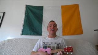Download Mick Konstantin - There's Only One Conor McGregor Video