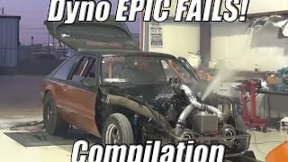 Download When cars, trucks and bikes fail and go BOOM! Compilation! Video