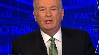 Download O'Reilly: Abolishing The Electoral College Is 'All About Race' Video