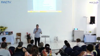 Download Seminário: Curas e Cirurgias Espirituais - Fabio Dionisi 2ª parte Video