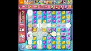 Download Diamond Digger Saga Level 565 Video