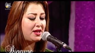 Download kizhan ibrahim xayat - گوڵی لالەزاری من ... کیژان ئیبراهیم خەیات Video
