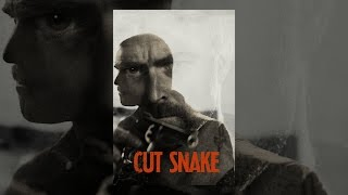 Download Cut Snake Video