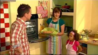 Download CBeebies I Can Cook Trail 09.mov Video
