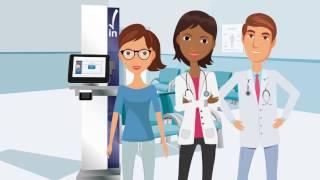 Download Patient Kiosk Explained Video