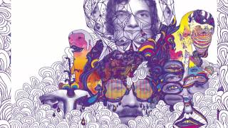 Download Portugal. The Man - In The Mountain In The Cloud - Full Album Video
