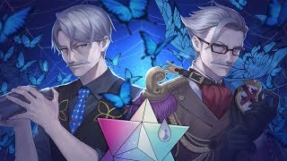 Download ″Mr. Dandy's Disaster″ Chaldea Boys' Collection 2019 Rush! — Fate/Grand Order (Japanese Server) Video