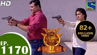 Download CID - Christmas Party - च ई डी - Episode 1170 - 26th December 2014 Video