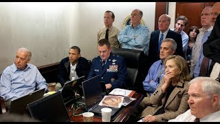 Download Operations, optics and the Oval Office: National security in challenging times Video