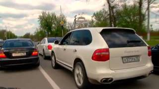 Download Чеченская свадьба Video