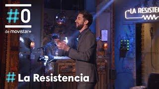 Download LA RESISTENCIA - ¡QUE VIVA INTERNET!   #LaResistencia 26.02.2018 Video
