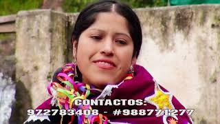 Download Susan Rojas - Paloma Blanca (Vídeo Oficial) ® Paucar Producciones 2016 Video