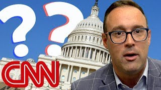 Download How Democrats can take back the Senate | With Chris Cillizza Video