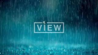 Download Tiếng mưa rơi | Rain Sounds 1 Hours: Âm thanh của mưa: dễ ngủ, thư giãn đầu óc | tiếng ồn trắng Video