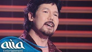 Download Anh Biết Em Đi Chẳng Trở Về - Vũ Khanh (ASIA 15) Video