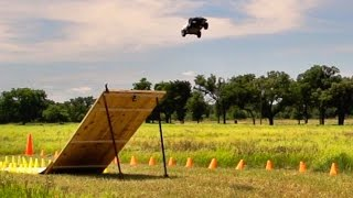 Download RC Battle | Dude Perfect Video