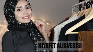 Download ALIŞVERİŞ | KIYAFET, AYAKKABI , AKSESUAR Video