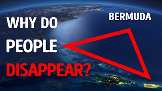 Download Who Lives at the Bottom of the Bermuda Triangle? Video