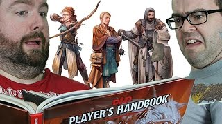 Download Multi-Class Characters in 5e Dungeons & Dragons - Web DM Video