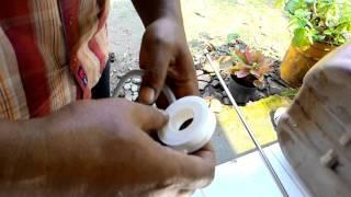 Download CARA MEMBUAT TANGKI ELETRIK Video