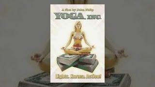 Download Yoga, Inc. Video