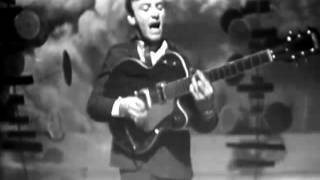 Download Gerry & The Pacemakers You'll Never Walk Alone Video