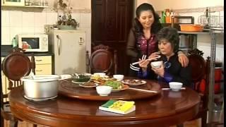 Download Phim truyện cải lương | Sông mê | HTV Video