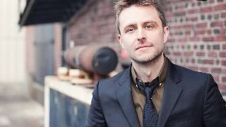 Download WTF with Marc Maron - Chris Hardwick Interview Video