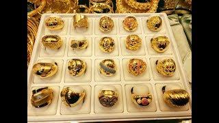 Download عرض بضاعة جديدة من اجمل موديلات الذهب ❤ exclusive gold ❤ Video
