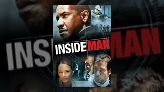 Download Inside Man Video
