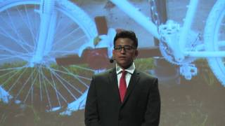 Download Ghost Stories   Jose Dolores   TEDxChallengeEarlyCollegeHS Video