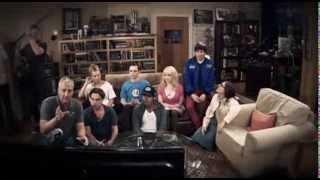 Download Houston, We Have a Sit-com Video