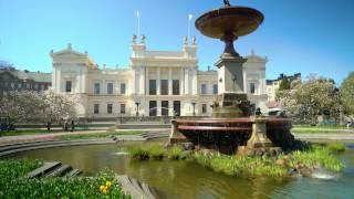 Download Lund University Video