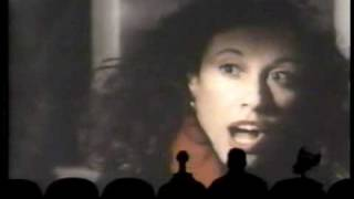 Download MST3K - Best of Escape 2000 Video