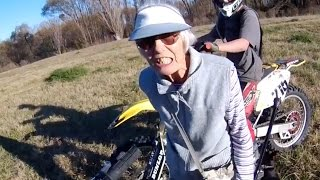Download Stupid, Crazy & Angry People Vs Bikers 2017 | Road Rage [Ep.#54] Video