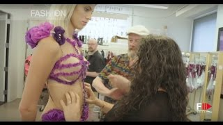 Download Episode 3 Creating the Collection - 2016 VICTORIA'S SECRET Making of in Paris | by Fashion Channel Video