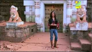 Download Orissa - The Divine Land (Incredible India) - Part I of II Video