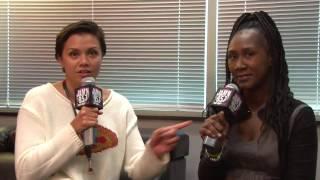 Download Zay Hilfigerrr's Mom Tasha Gets Interviewed [Juju On That Beat - TZ ANTHEM] Video