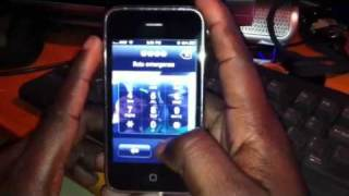 Download Unlock iPhone without Password Video