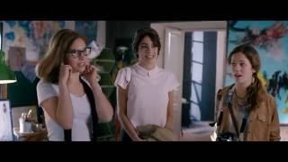 Download Tini : La Nouvelle Vie de Violetta | Extrait VF : Les Nouveaux Amis | Disney BE Video