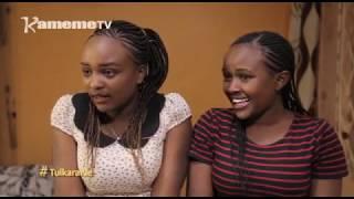 Download Tuikaranie Sn4 Ep6 -Prt 3 Video