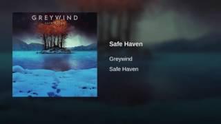 Download Safe Haven Video